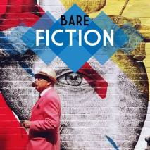 barefiction