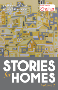 storiesforhomes2-front-cover-final-rgb